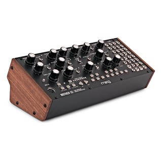 Moog Mother-32 Analog Modular Synthesizer