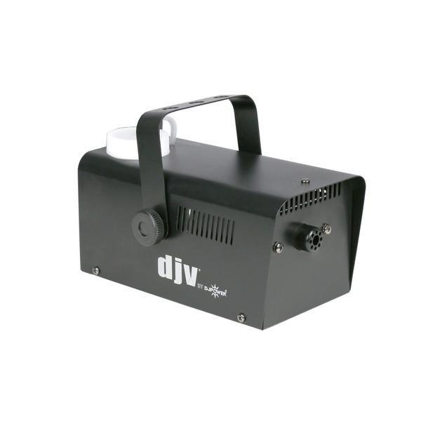 DJ Power Fog Machine F-650