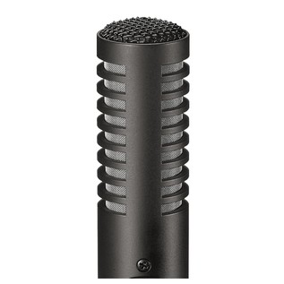 Audio Technica PRO24 Stereo Condenser Microphone, Grille View