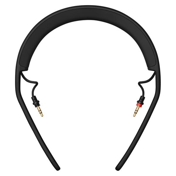 AIAIAI TMA-2 H05 Wireless Bluetooth Headband - Main