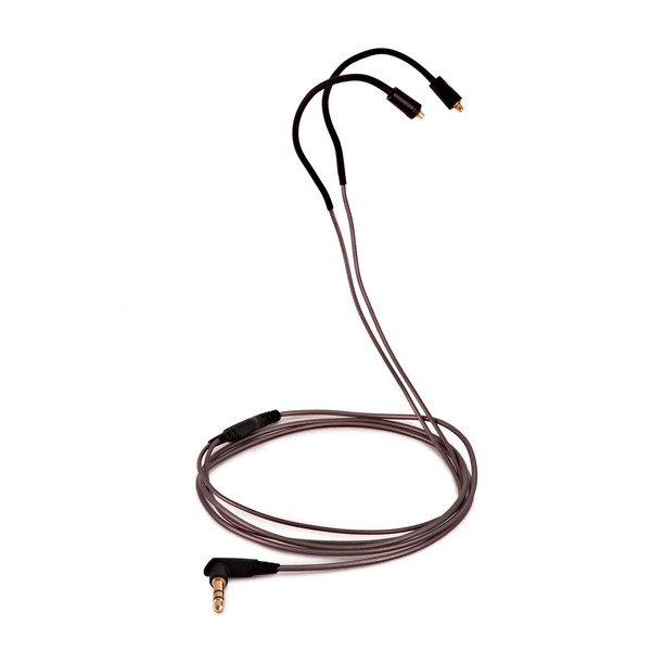 Cable for SubZero SZ-IEM In Ear Monitors