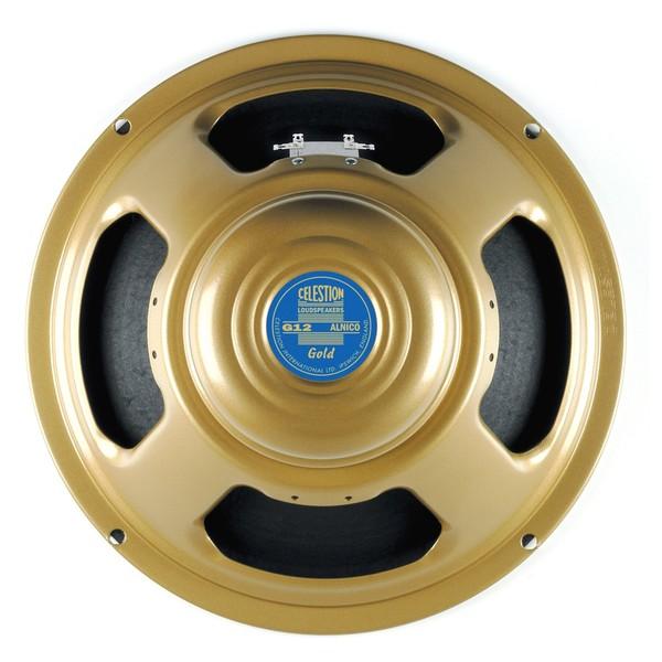 Celestion Gold 8 Ohm Speaker