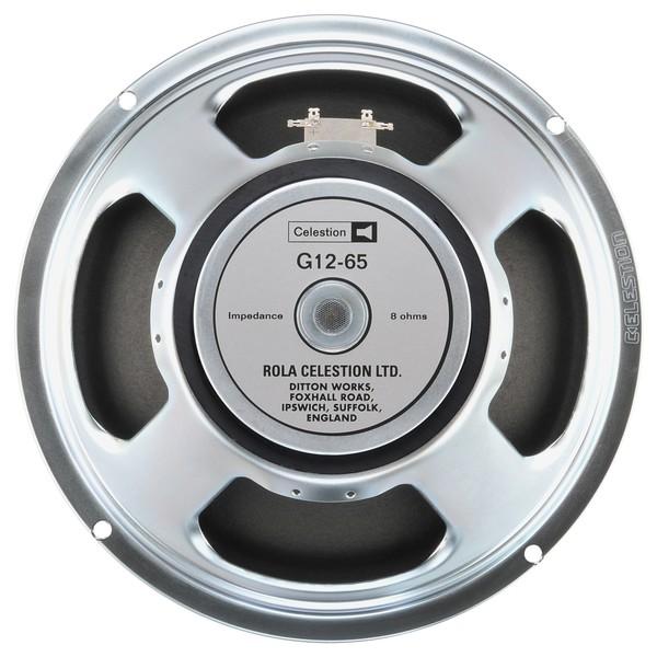 Celestion Heritage G12-65 15 Ohm Speaker