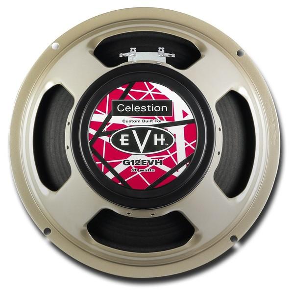 Celestion G12 EVH 8 Ohm Speaker