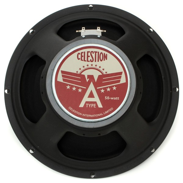 Celestion A-Type 8 Ohm Speaker