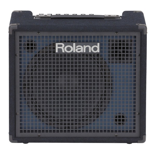 Roland KC-200 Amplifier Front