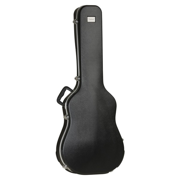 Tanglewood TW15 Sundance Pro Acoustic Left Handed, ABS Case