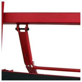 Nowsonic Nord Keyboard ProStand - Detail