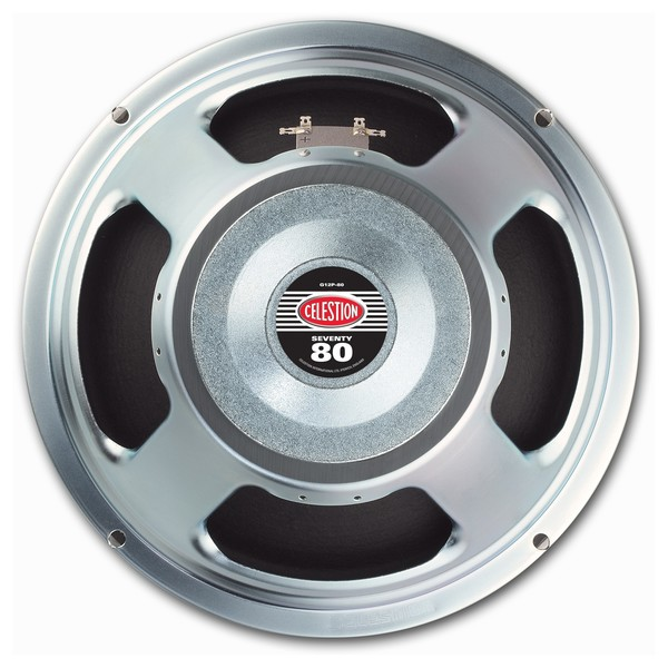Celestion Seventy 80 16 Ohm Speaker - Main