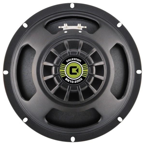 Celestion BN10-200X 8 Ohm Speaker - Main