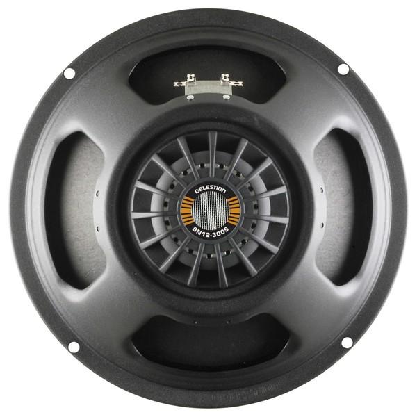 Celestion BN12-300S 6 Ohm Speaker - Main