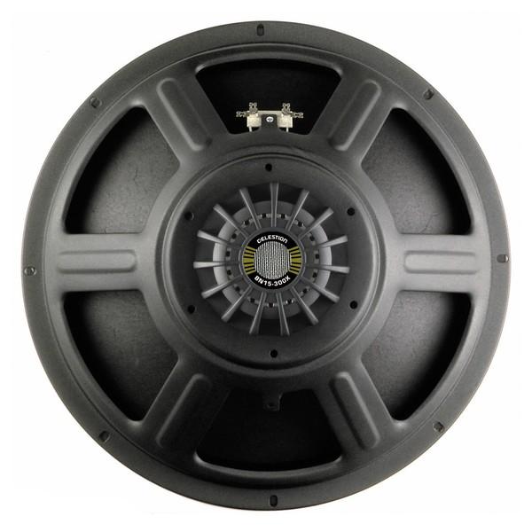 Celestion BN15-300X 6 Ohm Speaker - Main
