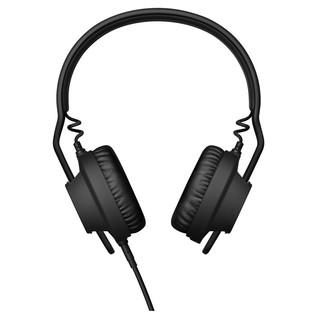 AIAIAI TMA-2 Modular Headphone System, DJ Preset - Front