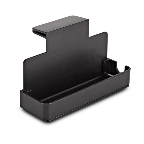 Music Stand Tray by Gear4music