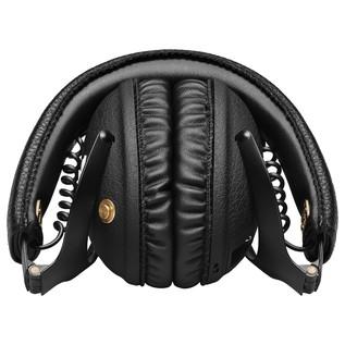 Marshall Monitor Headphones, Black