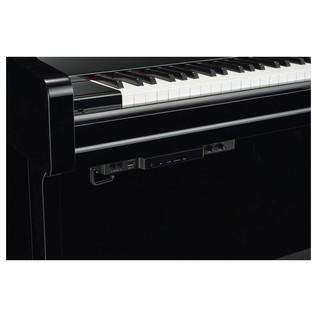 Yamaha B1 SC2 Silent Piano