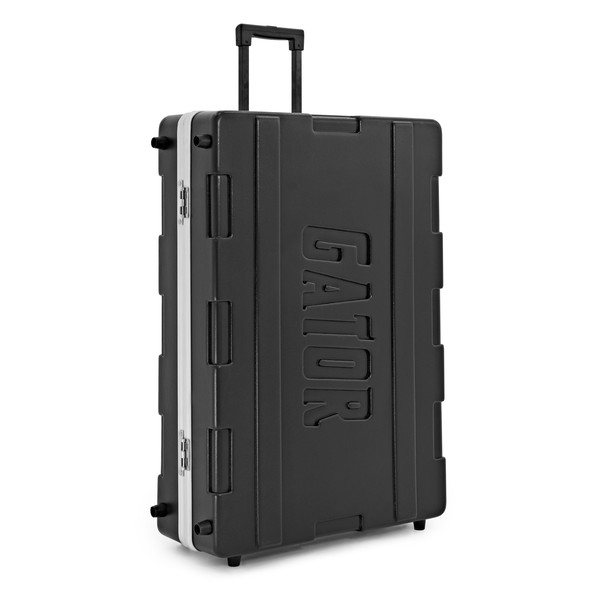 Gator G-MIX 20X30 Moulded ATA Mixer Case, 20'' x 30'' main