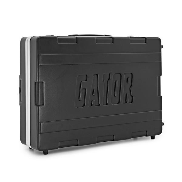 Gator G-MIX 20X30 Moulded ATA Mixer Case, 20'' x 30'' sideways