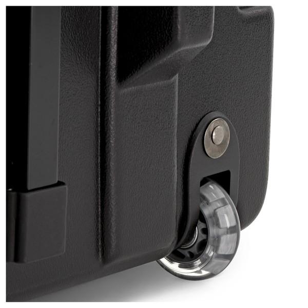 Gator G-MIX 20X30 Moulded ATA Mixer Case, 20'' x 30''