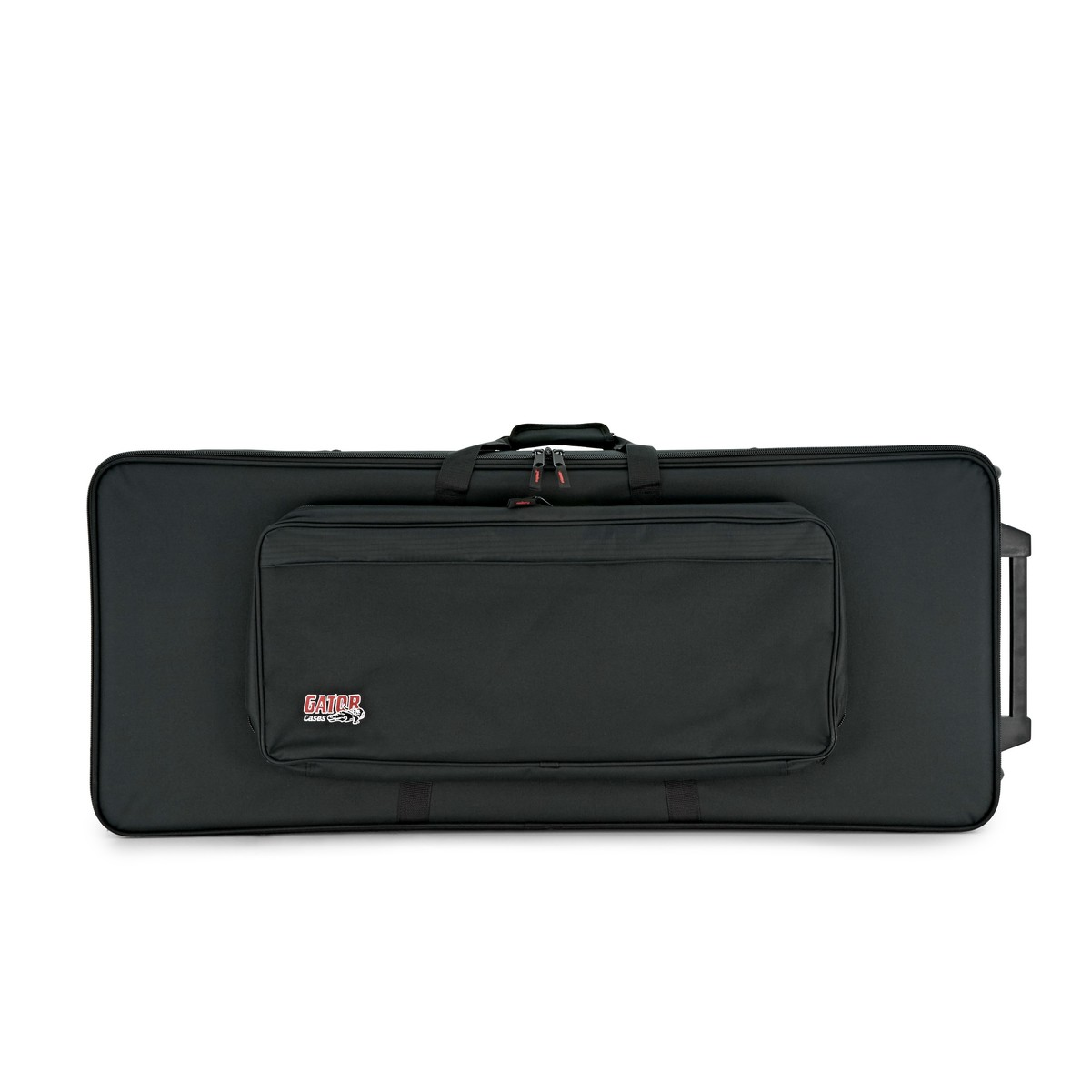 Click to view product details and reviews for Gator Gk 61 Rigid Eps Foam 61 Key Keyboard Case.