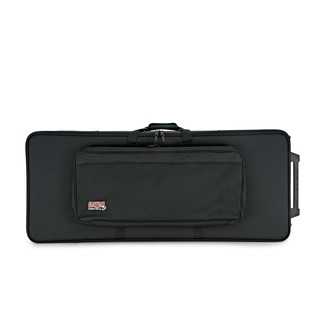 Gator GK-61 Rigid EPS Foam 61 Key Keyboard Case main