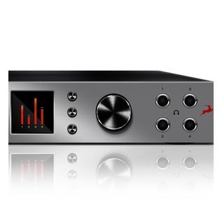 Antelope Audio Discrete 4 Premium FX Pack - Close Up 2