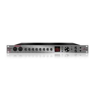 Antelope Audio Discrete 8 Premium FX Pack - Front