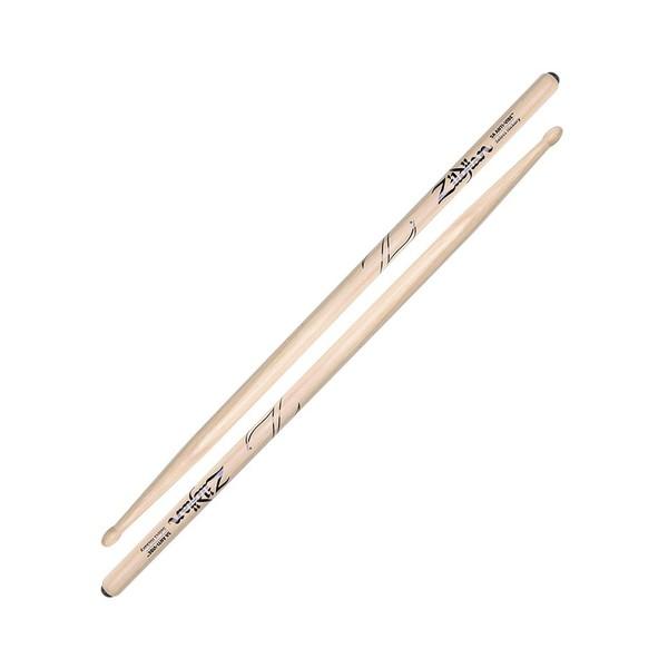 Zildjian 5A ANTI-VIBE Drumsticks - Main Image