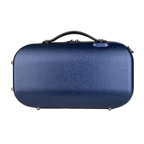 Protec BM307 Micro Clarinet Case, Blue