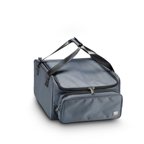 Cameo GearBag 200 M Universal Equipment Bag