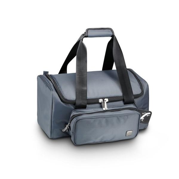 Cameo GearBag 300 S Universal Equipment Bag