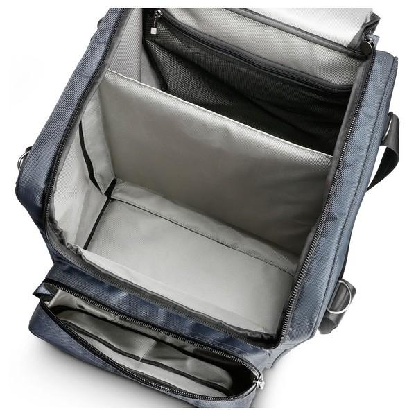 Cameo GearBag 100 M Universal Equipment Bag