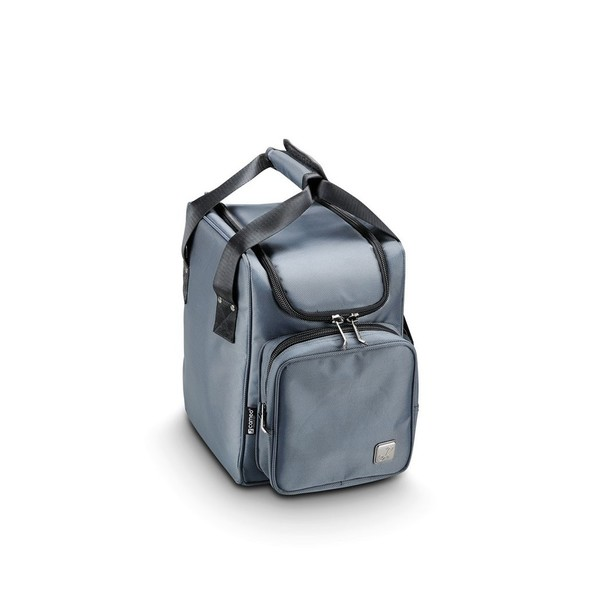 Cameo GearBag 100 S Universal Equipment Bag