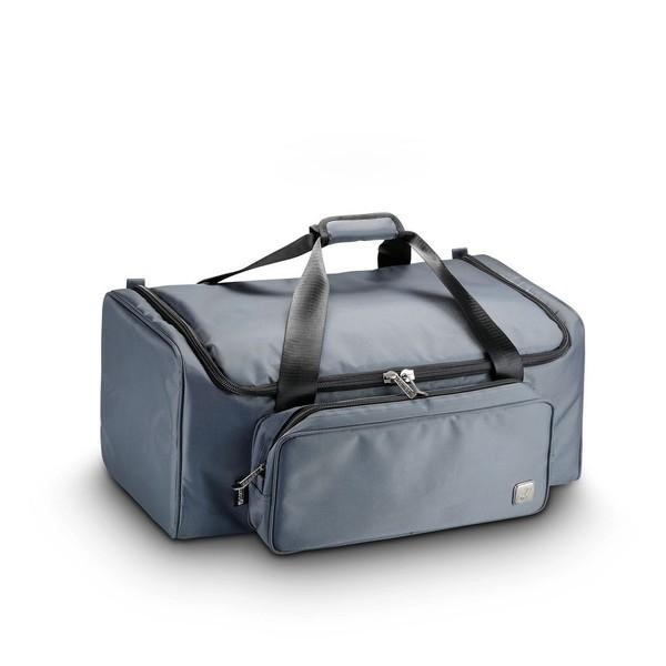 Cameo GearBag 300 M Universal Equipment Bag