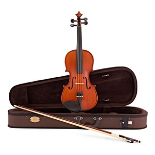 Stentor Student Standard Violin Outfit, 4/4