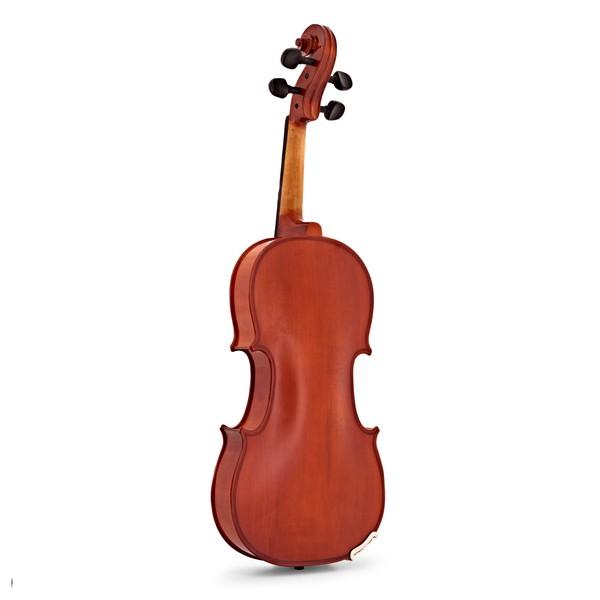 Stentor Student Standard Violin Outfit, 4/4 back