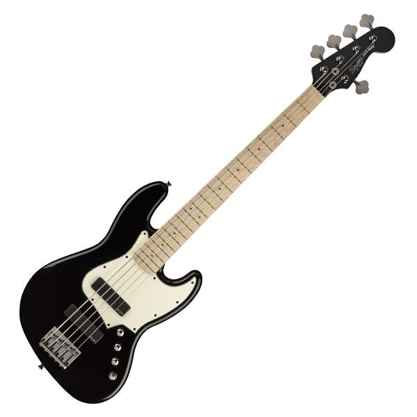 fender squier jazz bass guitars gear4music. Black Bedroom Furniture Sets. Home Design Ideas