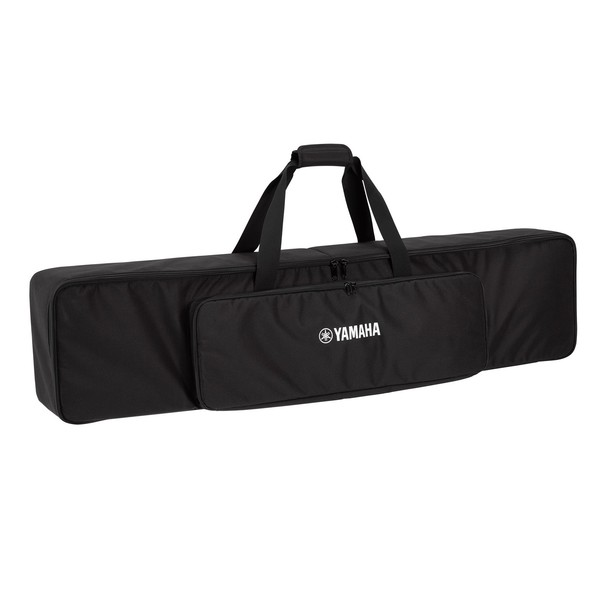 Yamaha Soft Case For P121 Digital Piano