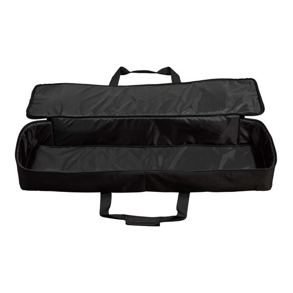 Yamaha Soft Case For P121 Digital Piano
