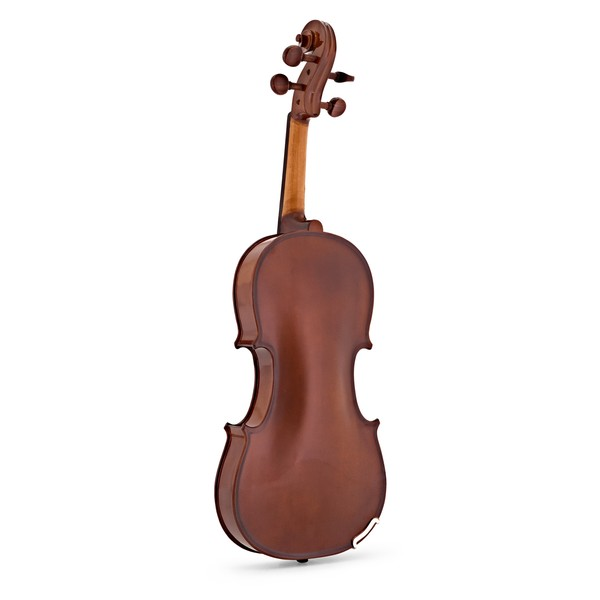 Stentor Student 1 Violin Outfit, 4/4 back