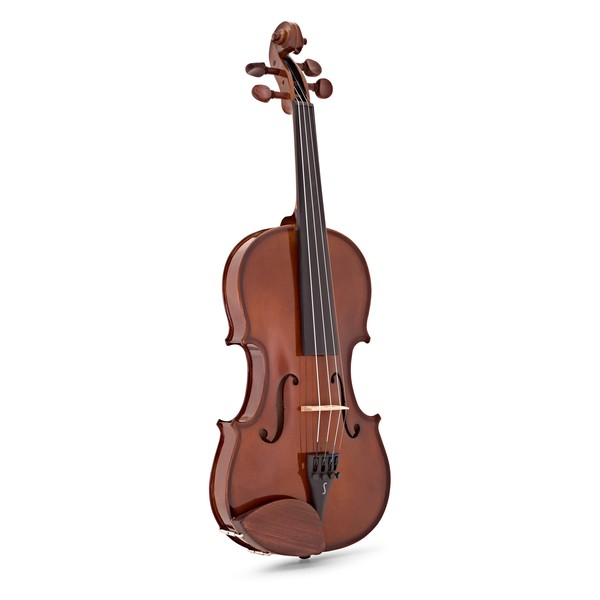 Stentor Student 1 Violin Outfit, 4/4 front