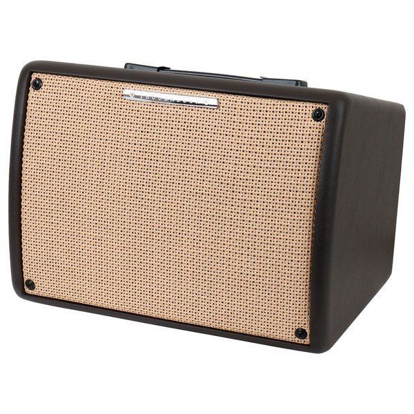 Ibanez Troubadour T30-II Acoustic Guitar Combo Amp