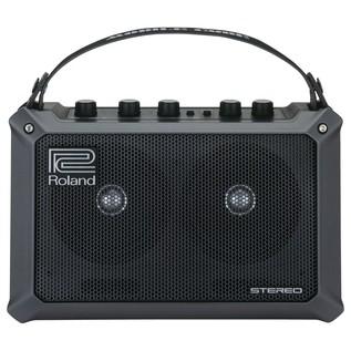 Roland Mobile Cube Main