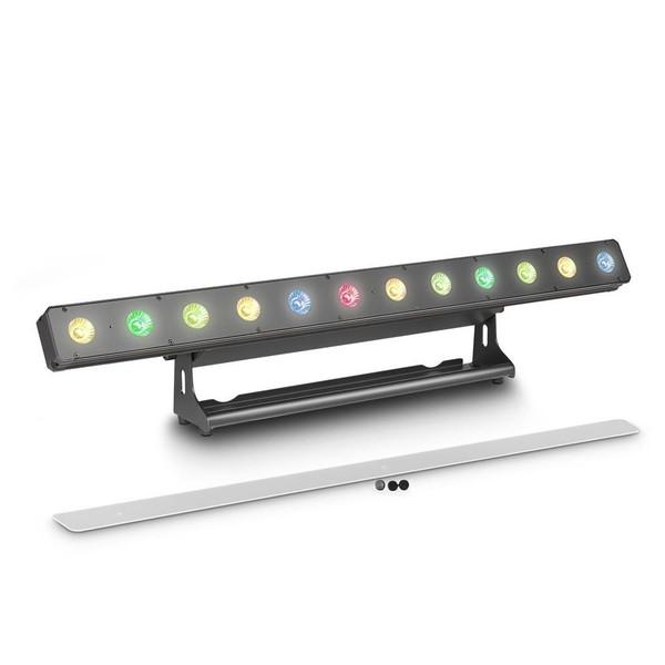 Cameo Pixbar 400 LED Bar