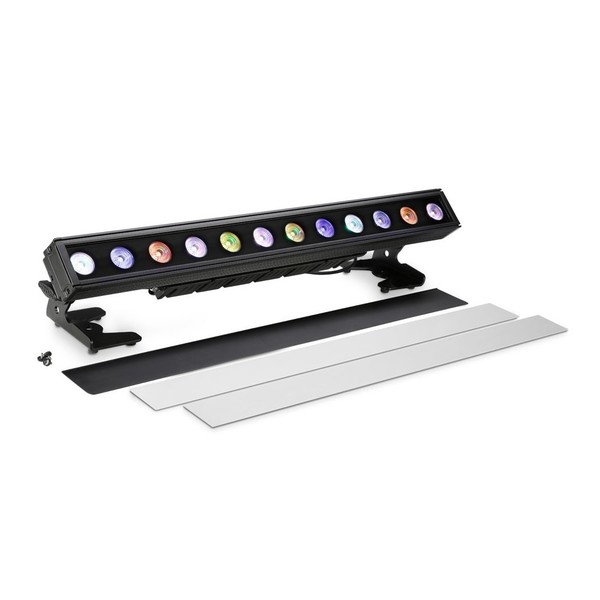 Cameo Pixbar Pro 600 LED Bar