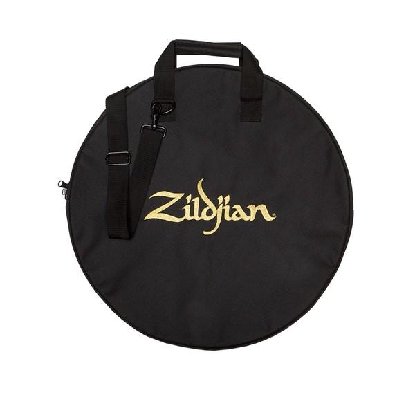 Zildjian 20'' Cymbal Bag