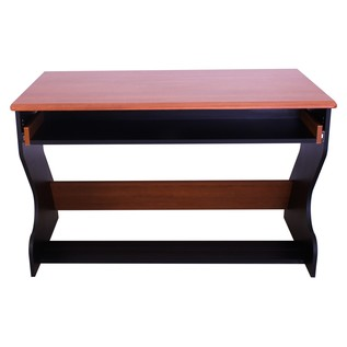 Zaor MIZA Junior MK2 Studio Desk - Front