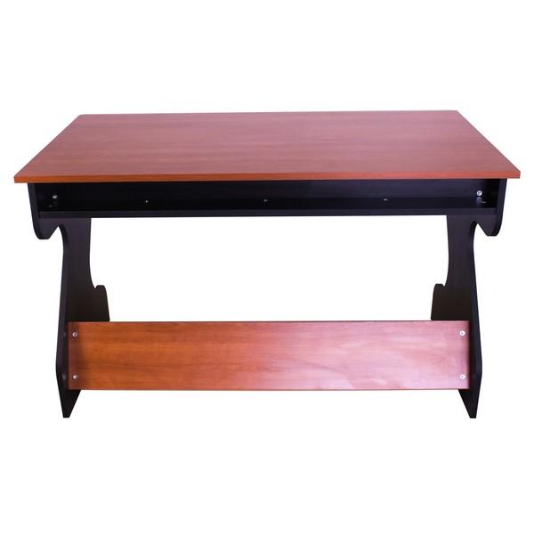 MIZA Junior MKII Desk - Rear