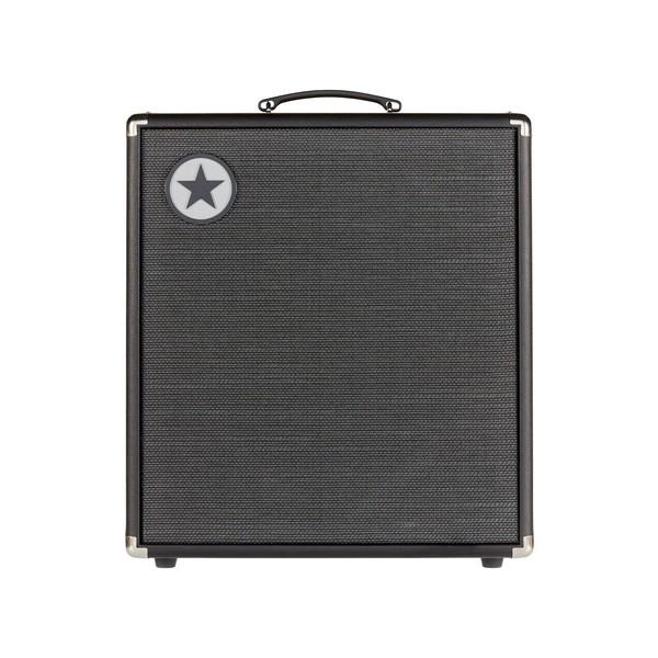 Blackstar U250 Unity Pro 250W 1x15 Bass Combo