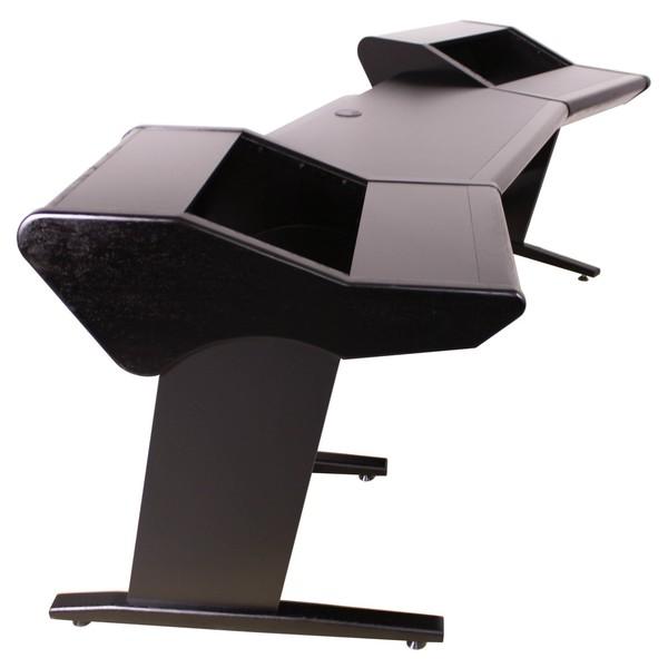 Zaor ONDA Studio Desk - Side